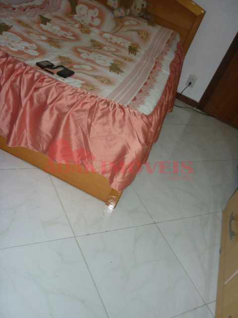 b65a7b0f-6b2c-4496-8be3-699b2e - Apartamento 1 quarto à venda Santa Teresa, Rio de Janeiro - R$ 205.000 - CTAP10448 - 15