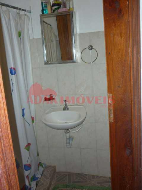 cadd93e8-3b3f-4479-93fe-d4830d - Apartamento 1 quarto à venda Santa Teresa, Rio de Janeiro - R$ 205.000 - CTAP10448 - 19