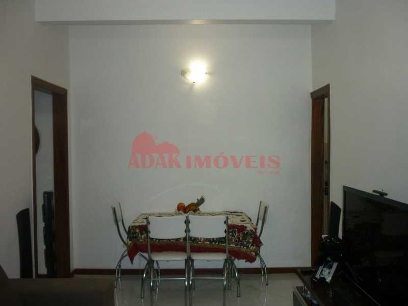 cc5b5b49-3bf6-4755-9a04-12e42b - Apartamento 1 quarto à venda Santa Teresa, Rio de Janeiro - R$ 205.000 - CTAP10448 - 7