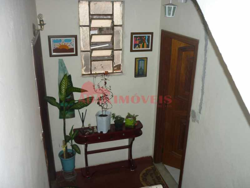 edfab3e5-a834-483f-aa0e-134a0c - Apartamento 1 quarto à venda Santa Teresa, Rio de Janeiro - R$ 205.000 - CTAP10448 - 23