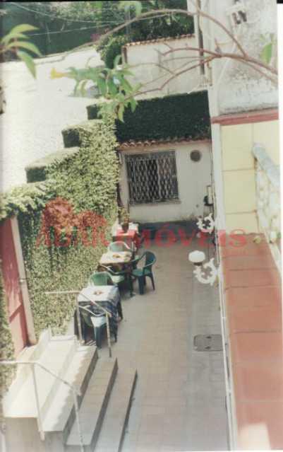 IMG_0003 - Casa 4 quartos à venda Laranjeiras, Rio de Janeiro - R$ 1.700.000 - LACA40009 - 3