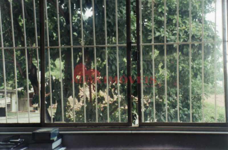 IMG_0008 - Casa 4 quartos à venda Laranjeiras, Rio de Janeiro - R$ 1.700.000 - LACA40009 - 8