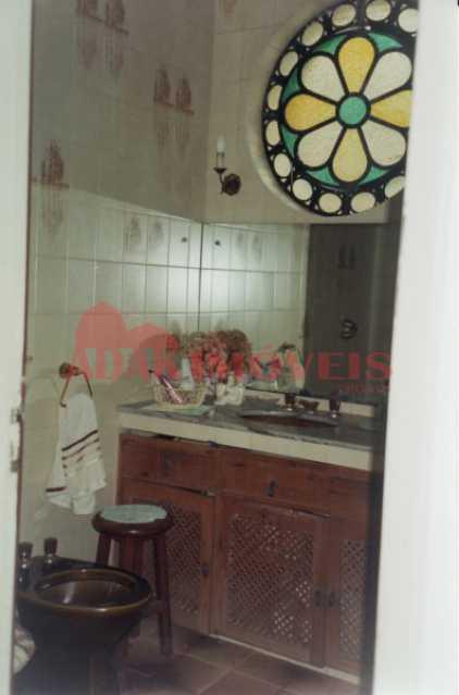 IMG_0010 - Casa 4 quartos à venda Laranjeiras, Rio de Janeiro - R$ 1.700.000 - LACA40009 - 13