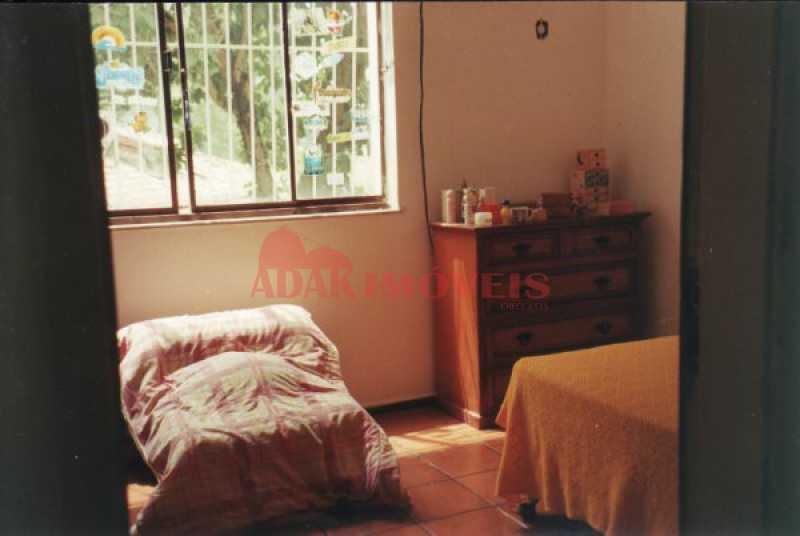 IMG_0014 - Casa 4 quartos à venda Laranjeiras, Rio de Janeiro - R$ 1.700.000 - LACA40009 - 25