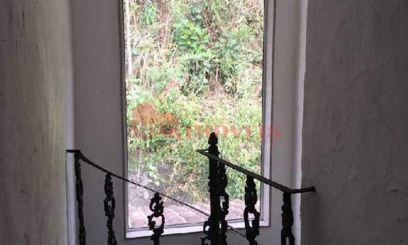 16 - Casa 3 quartos à venda Santa Teresa, Rio de Janeiro - R$ 980.000 - LACA30013 - 13