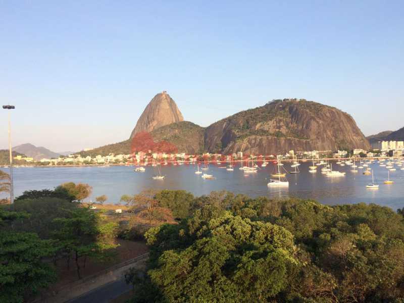 WhatsApp Image 2017-09-28 at 1 - Apartamento 5 quartos para alugar Flamengo, Rio de Janeiro - R$ 10.000 - LAAP50006 - 21