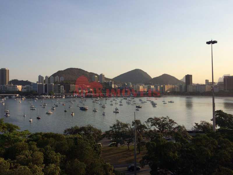 WhatsApp Image 2017-09-28 at 1 - Apartamento 5 quartos para alugar Flamengo, Rio de Janeiro - R$ 10.000 - LAAP50006 - 18