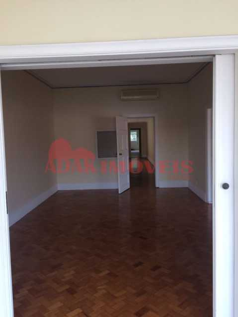 WhatsApp Image 2017-09-28 at 1 - Apartamento 5 quartos para alugar Flamengo, Rio de Janeiro - R$ 10.000 - LAAP50006 - 11