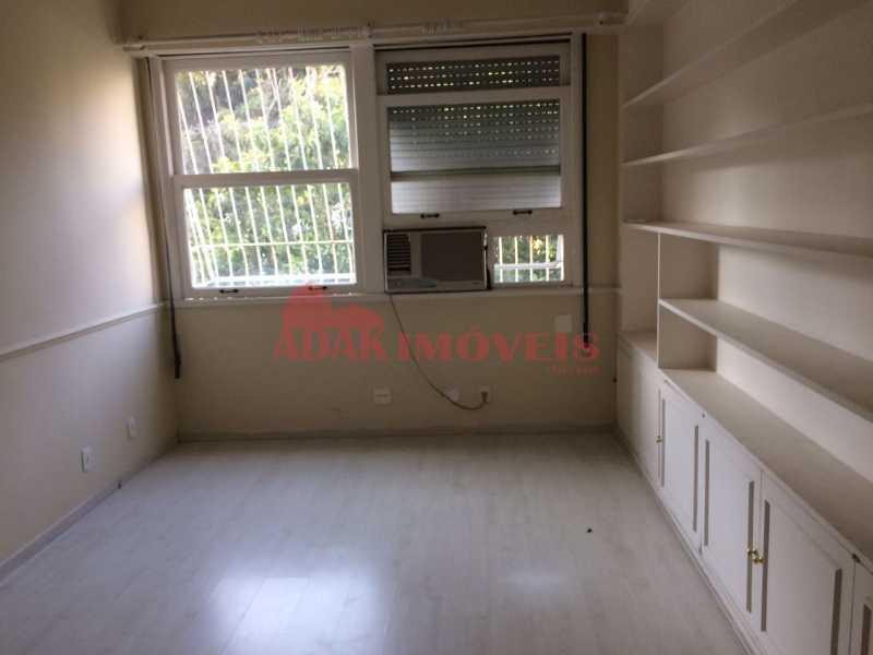 WhatsApp Image 2017-09-29 at 1 - Apartamento 4 quartos para alugar Flamengo, Rio de Janeiro - R$ 5.580 - LAAP40066 - 12