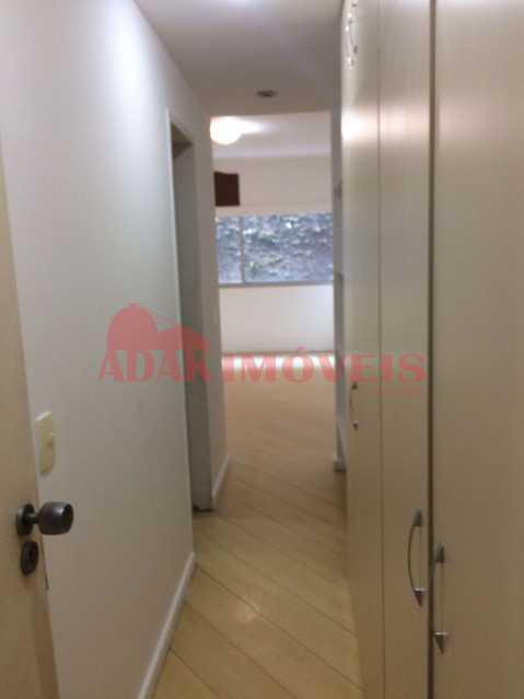 WhatsApp Image 2017-09-29 at 1 - Apartamento 4 quartos para alugar Flamengo, Rio de Janeiro - R$ 5.580 - LAAP40066 - 17