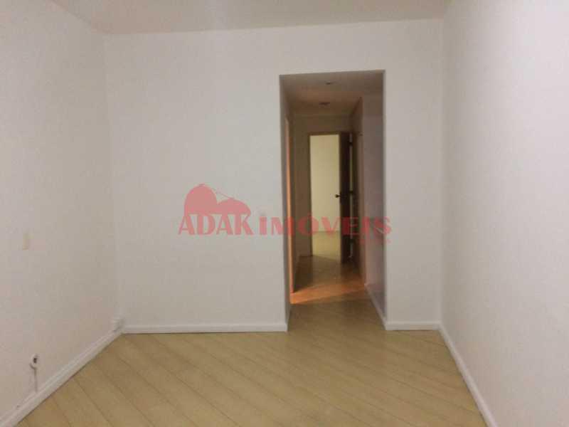 WhatsApp Image 2017-09-29 at 1 - Apartamento 4 quartos para alugar Flamengo, Rio de Janeiro - R$ 5.580 - LAAP40066 - 20