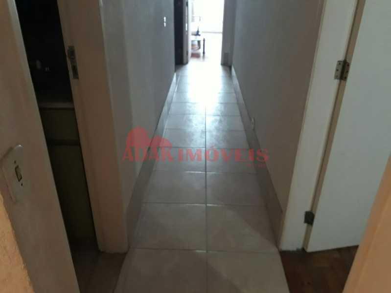 WhatsApp Image 2017-10-03 at 1 - Apartamento 3 quartos para alugar Flamengo, Rio de Janeiro - R$ 4.000 - LAAP30343 - 16