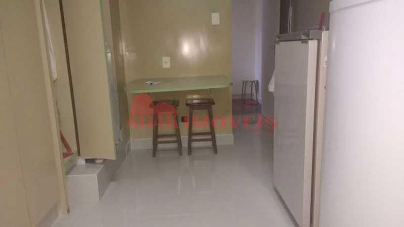 4e56909b-1dd6-4026-b63e-35f189 - Apartamento 3 quartos para alugar Flamengo, Rio de Janeiro - R$ 8.500 - LAAP30348 - 10