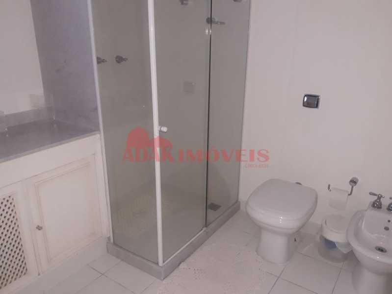 06fe0410-1f91-4af6-ac32-1bfa2d - Apartamento 3 quartos para alugar Flamengo, Rio de Janeiro - R$ 8.500 - LAAP30348 - 21