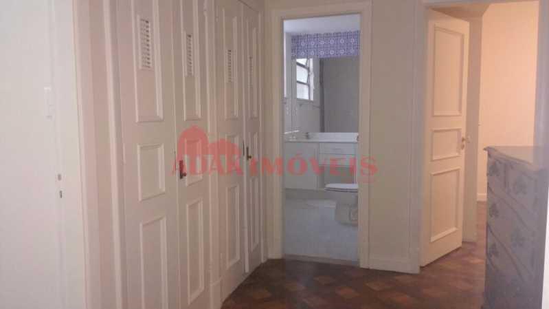 7fb50a90-4de7-484c-a4dd-2713ba - Apartamento 3 quartos para alugar Flamengo, Rio de Janeiro - R$ 8.500 - LAAP30348 - 19