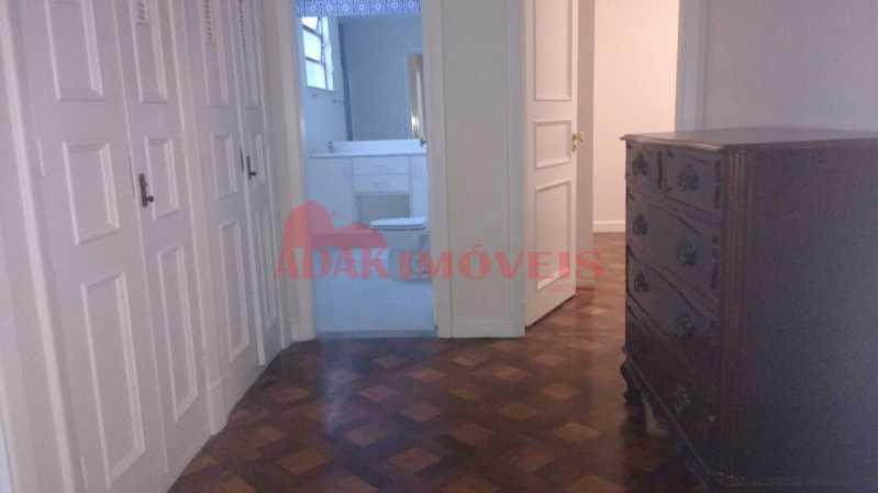 54d8138c-f198-4472-b9ea-aa6a4e - Apartamento 3 quartos para alugar Flamengo, Rio de Janeiro - R$ 8.500 - LAAP30348 - 26