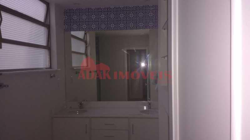 77bb8a20-adf1-4d5e-a540-99c3bf - Apartamento 3 quartos para alugar Flamengo, Rio de Janeiro - R$ 8.500 - LAAP30348 - 13