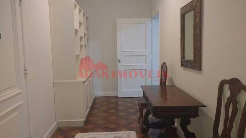 198c63df-bc16-4995-a6a5-2313d8 - Apartamento 3 quartos para alugar Flamengo, Rio de Janeiro - R$ 8.500 - LAAP30348 - 6