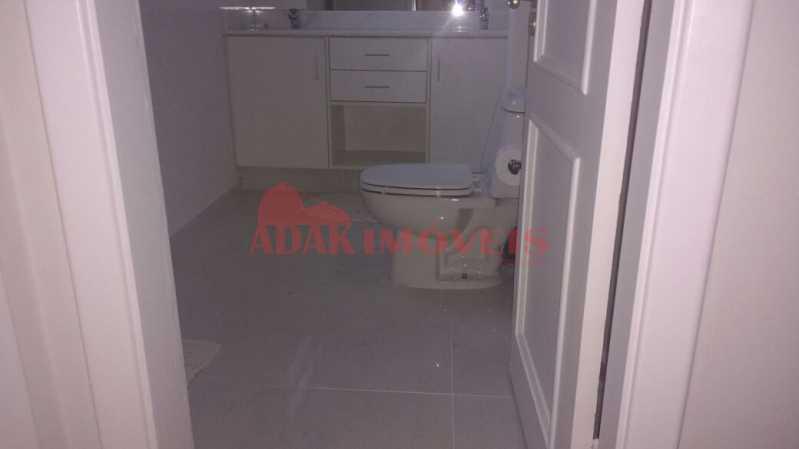 475cead3-137d-4cb5-a668-1827f3 - Apartamento 3 quartos para alugar Flamengo, Rio de Janeiro - R$ 8.500 - LAAP30348 - 15