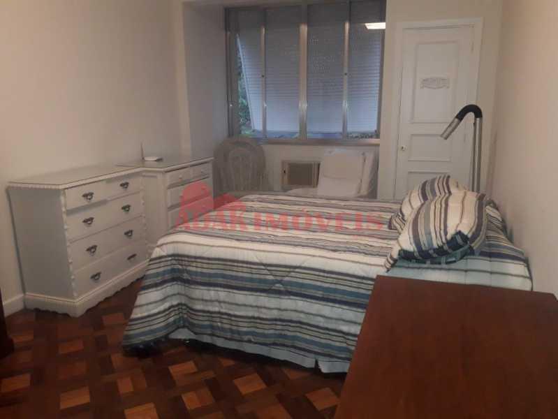 9328f073-f963-479e-bd3d-304869 - Apartamento 3 quartos para alugar Flamengo, Rio de Janeiro - R$ 8.500 - LAAP30348 - 18
