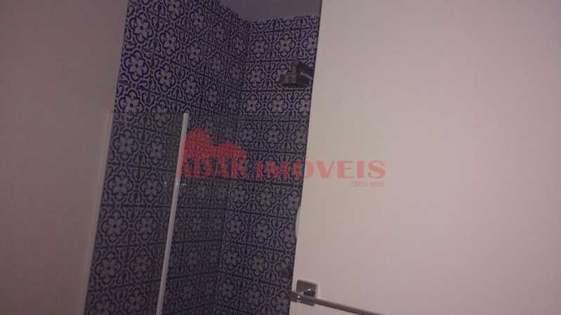 94151e7c-7686-4d42-8fa1-4001e8 - Apartamento 3 quartos para alugar Flamengo, Rio de Janeiro - R$ 8.500 - LAAP30348 - 12
