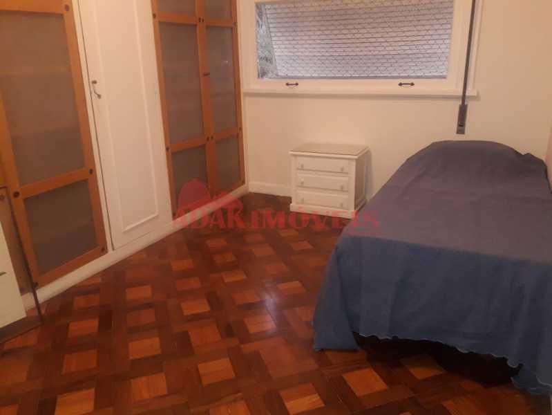 29646796-bbb3-44d2-9b93-3b8937 - Apartamento 3 quartos para alugar Flamengo, Rio de Janeiro - R$ 8.500 - LAAP30348 - 24