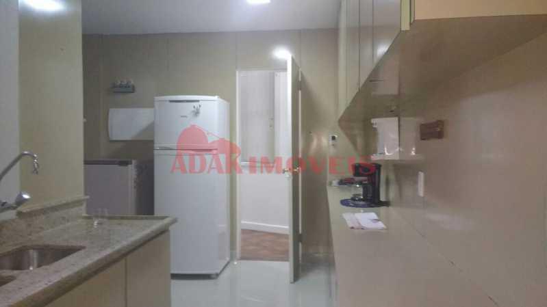 a3f85b92-40a1-4651-a6ba-07bd29 - Apartamento 3 quartos para alugar Flamengo, Rio de Janeiro - R$ 8.500 - LAAP30348 - 9