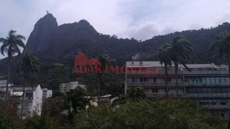 WhatsApp Image 2017-10-09 at 1 - Apartamento 2 quartos à venda Humaitá, Rio de Janeiro - R$ 850.000 - LAAP20360 - 13
