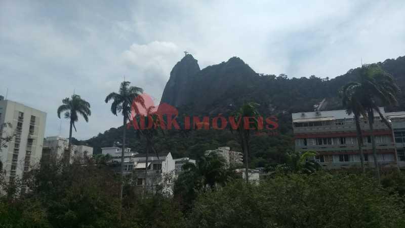 WhatsApp Image 2017-10-09 at 1 - Apartamento 2 quartos à venda Humaitá, Rio de Janeiro - R$ 850.000 - LAAP20360 - 27