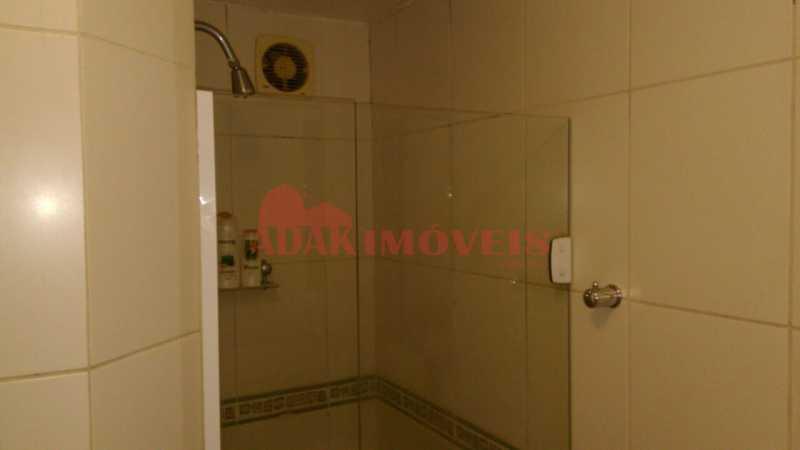01 1 - Apartamento 3 quartos à venda Botafogo, Rio de Janeiro - R$ 1.050.000 - CPAP30732 - 23
