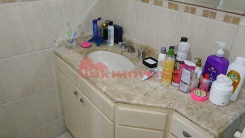 01 2 - Apartamento 3 quartos à venda Botafogo, Rio de Janeiro - R$ 1.050.000 - CPAP30732 - 21