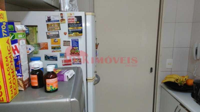 01 5 - Apartamento 3 quartos à venda Botafogo, Rio de Janeiro - R$ 1.050.000 - CPAP30732 - 19