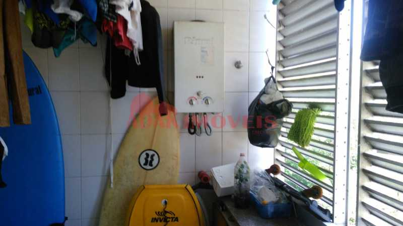 01 13 - Apartamento 3 quartos à venda Botafogo, Rio de Janeiro - R$ 1.050.000 - CPAP30732 - 26