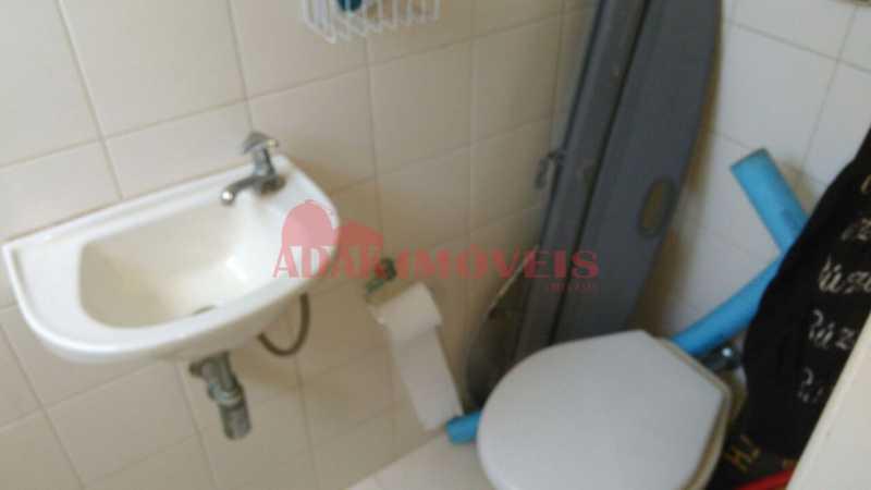 01 26 - Apartamento 3 quartos à venda Botafogo, Rio de Janeiro - R$ 1.050.000 - CPAP30732 - 24
