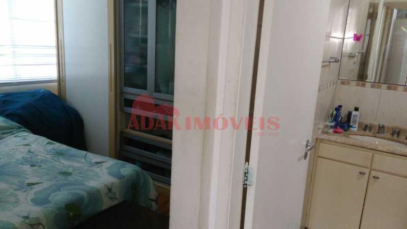 01 27 - Apartamento 3 quartos à venda Botafogo, Rio de Janeiro - R$ 1.050.000 - CPAP30732 - 14