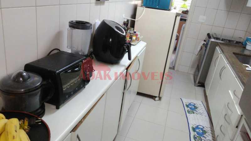 01 30 - Apartamento 3 quartos à venda Botafogo, Rio de Janeiro - R$ 1.050.000 - CPAP30732 - 18