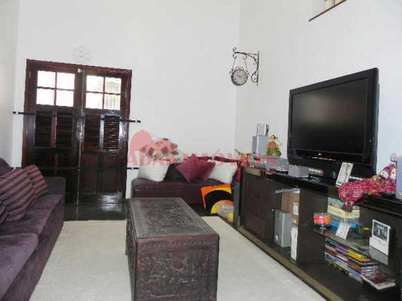 img_48682903_grande[1] - Casa 4 quartos à venda Laranjeiras, Rio de Janeiro - R$ 2.450.000 - LACA40011 - 6