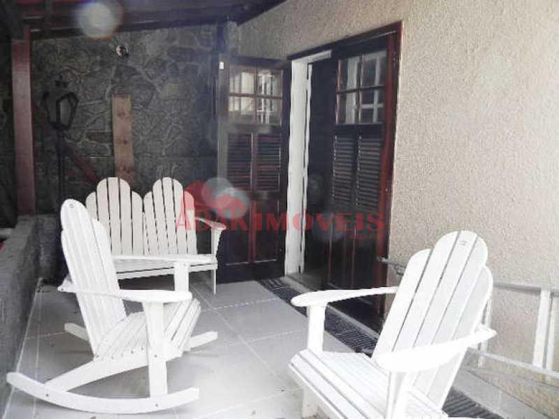 img_48682989_grande[1] - Casa 4 quartos à venda Laranjeiras, Rio de Janeiro - R$ 2.450.000 - LACA40011 - 10