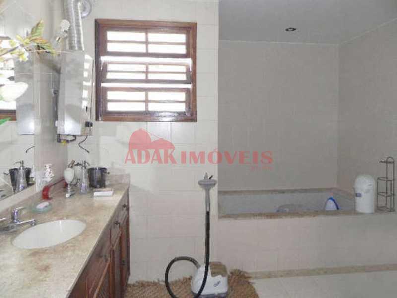 img_48683008_grande[1] - Casa 4 quartos à venda Laranjeiras, Rio de Janeiro - R$ 2.450.000 - LACA40011 - 11