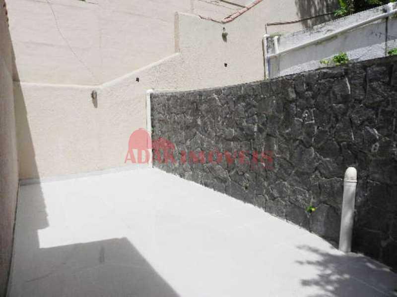 img_48683032_grande[1] - Casa 4 quartos à venda Laranjeiras, Rio de Janeiro - R$ 2.450.000 - LACA40011 - 13