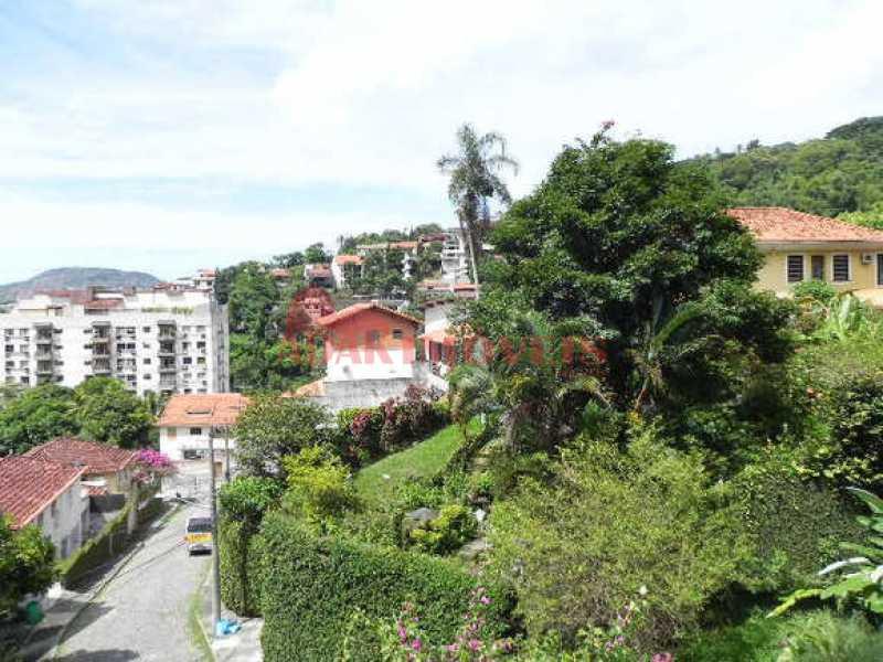 img_48682891_grande[1] - Casa 4 quartos à venda Laranjeiras, Rio de Janeiro - R$ 2.450.000 - LACA40011 - 14