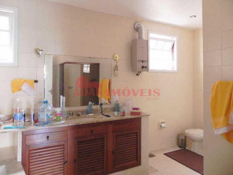 img_48682959_grande[1] - Casa 4 quartos à venda Laranjeiras, Rio de Janeiro - R$ 2.450.000 - LACA40011 - 15