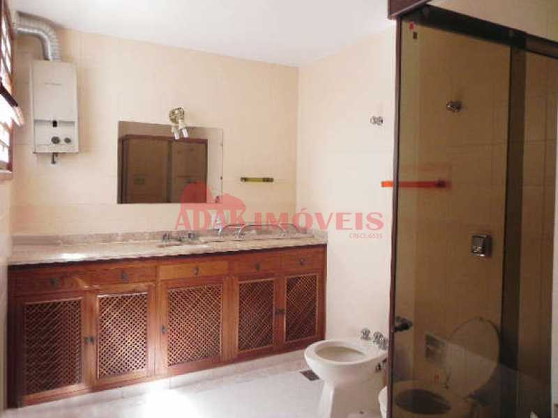 img_48682981_grande[1] - Casa 4 quartos à venda Laranjeiras, Rio de Janeiro - R$ 2.450.000 - LACA40011 - 17