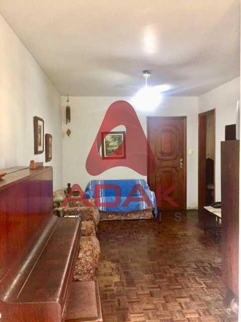 1 - Apartamento 3 quartos à venda Leme, Rio de Janeiro - R$ 690.000 - CPAP30740 - 5