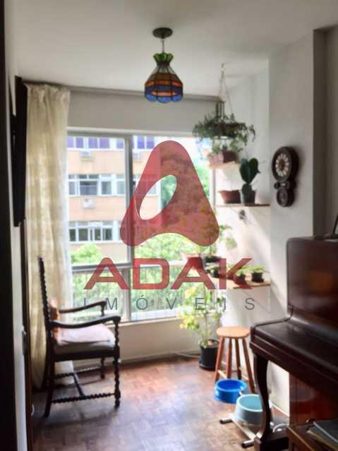 3 - Apartamento 3 quartos à venda Leme, Rio de Janeiro - R$ 690.000 - CPAP30740 - 4