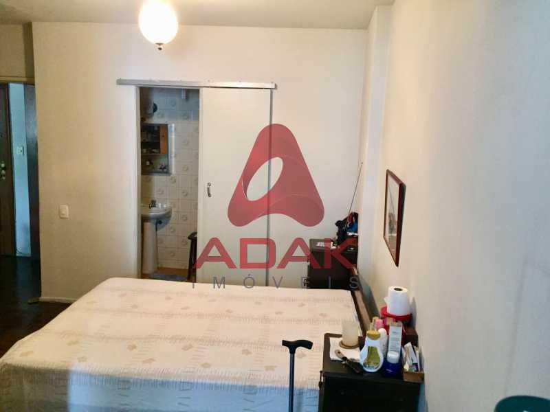 6 - Apartamento 3 quartos à venda Leme, Rio de Janeiro - R$ 690.000 - CPAP30740 - 9