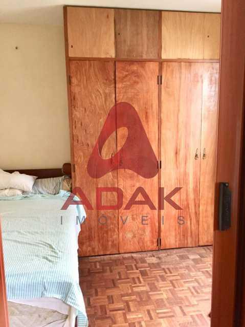 7 - Apartamento 3 quartos à venda Leme, Rio de Janeiro - R$ 690.000 - CPAP30740 - 11