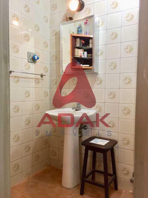 8 - Apartamento 3 quartos à venda Leme, Rio de Janeiro - R$ 690.000 - CPAP30740 - 17