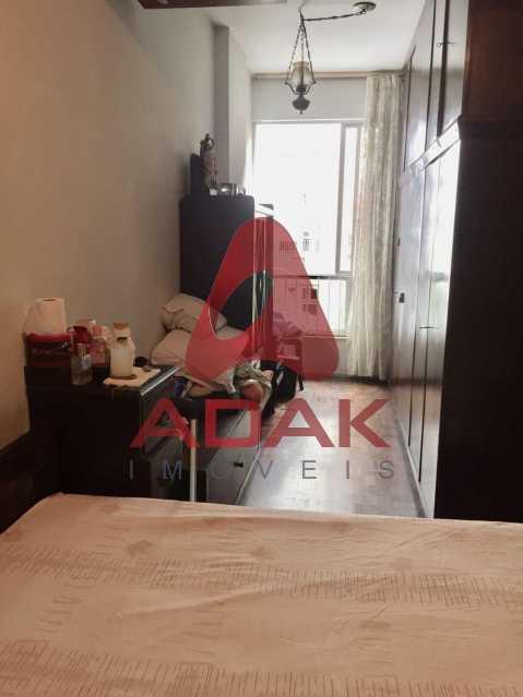 9 - Apartamento 3 quartos à venda Leme, Rio de Janeiro - R$ 690.000 - CPAP30740 - 10