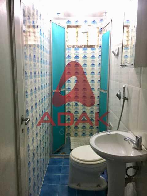 11 - Apartamento 3 quartos à venda Leme, Rio de Janeiro - R$ 690.000 - CPAP30740 - 19